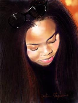 Autoportrait02