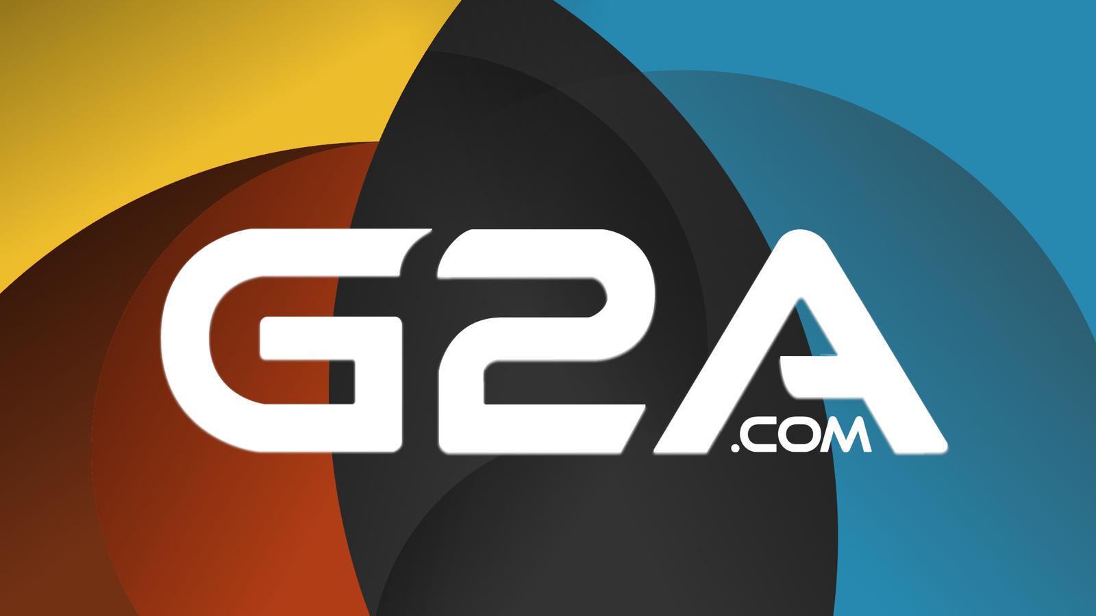 Resultado de imagem para G2A WALLPAPER