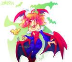 GDPG - Lilith