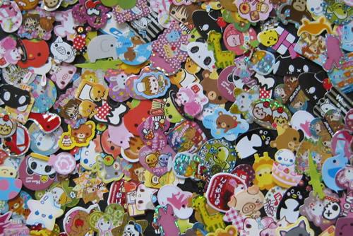 jrock wallpapers. Interests: Jrock / Vkei