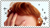 Ginger Hair Love by Jimbury