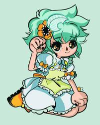 AC Lolita
