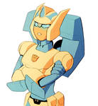tfa nightbeat