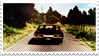 SPN - Impala Stamp by BlackTieSociety