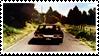 SPN - Impala Stamp by BlackTieSociety