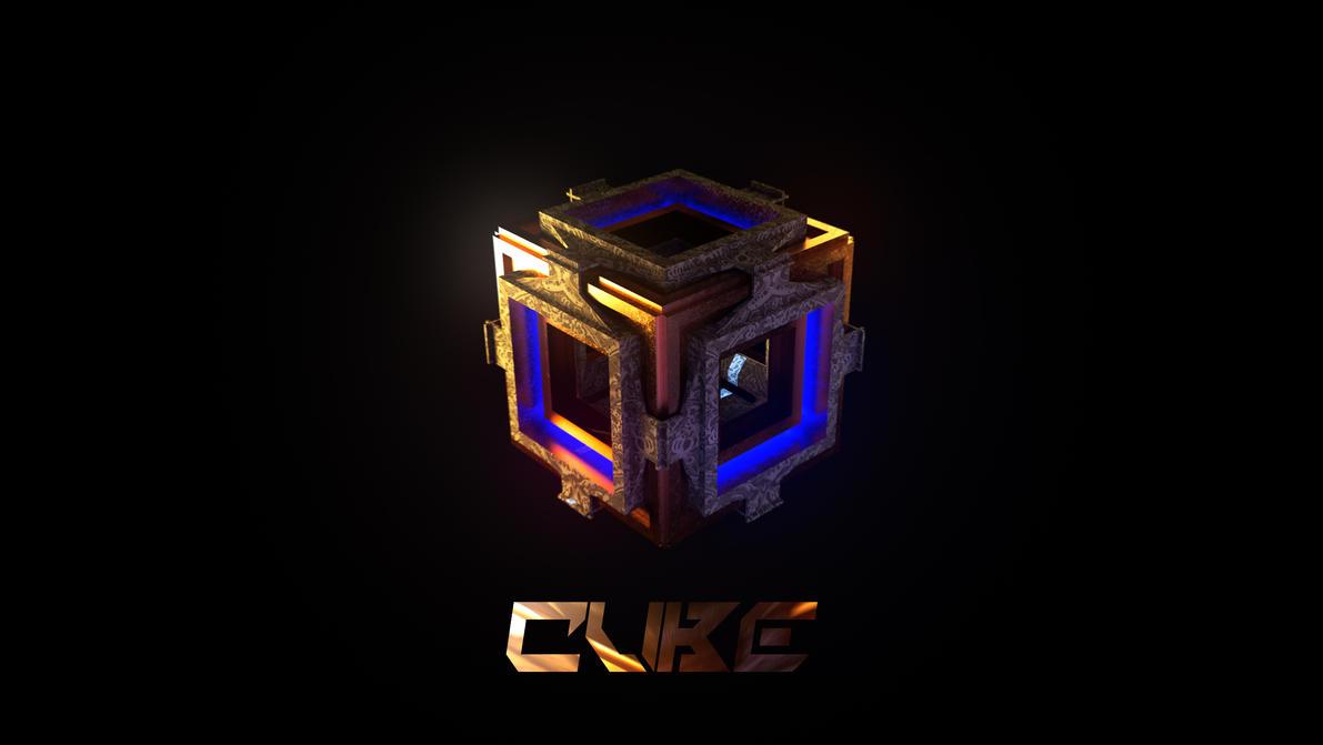 cube_2_7k_by_nextgenage-d73mmwl.jpg