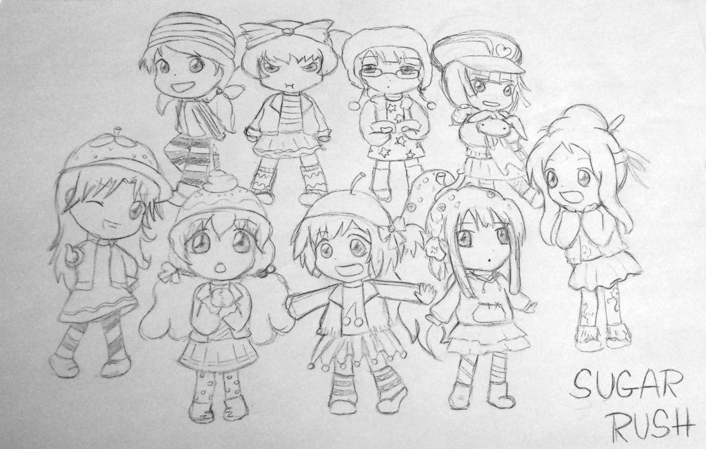 Sugar0048 by Rikku-2