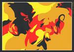 Dance Of Fire by retaks-16