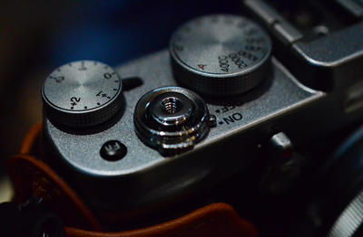 this is not a normal dslr, nor is it a leica by lyrill
