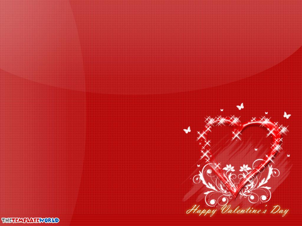 Love Wallpapers Download