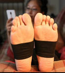 Asian stirrup leggings 2