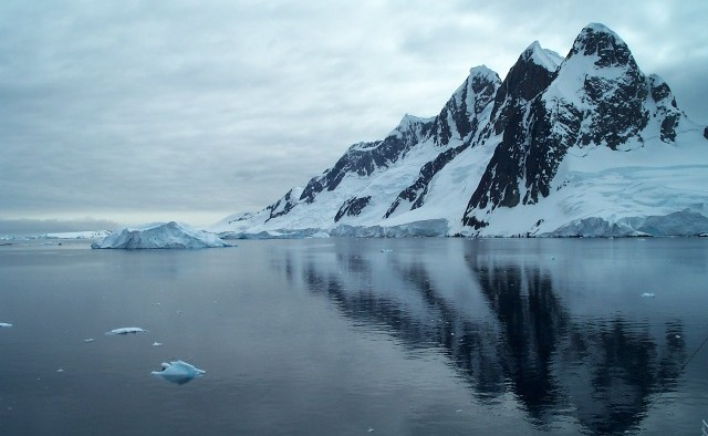 Atelier de Troll FERME Antartique_by_Sunny_2