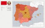Iberian Soviet Federative Socialist Republic