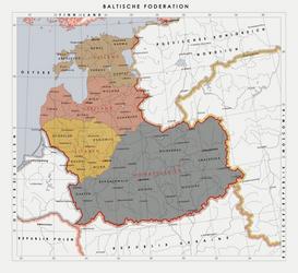 Baltic Federation