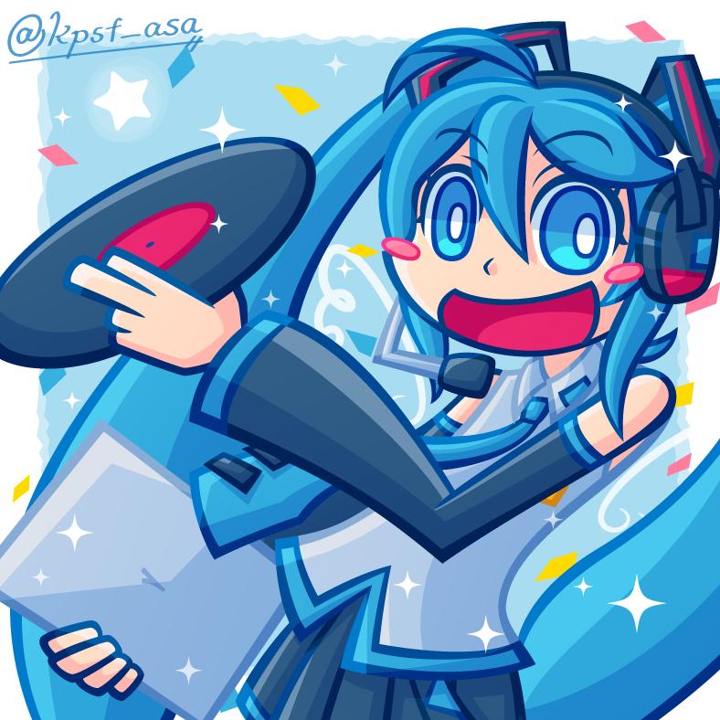 Remix by kpsf-asa