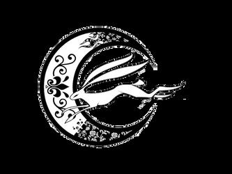 Shiro Usagi Studios Logo
