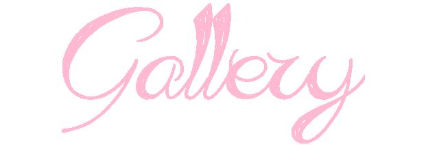 {F2U} Gallery - pink by TheJanie