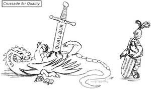 Caricature Eragon by LordOfDragons