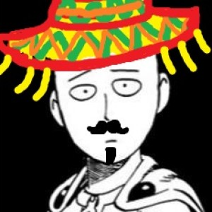 Monkesara's Profile Picture