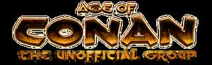 AoC group logo