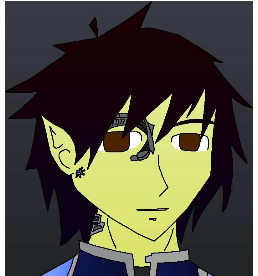 alexlyoko13's Profile Picture
