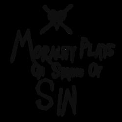 Morality Plays by alexlyoko13