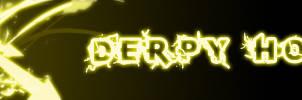Derpy Signature