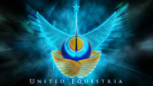 Commission | United Equestria