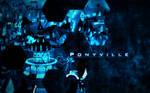 Ponyville Redux