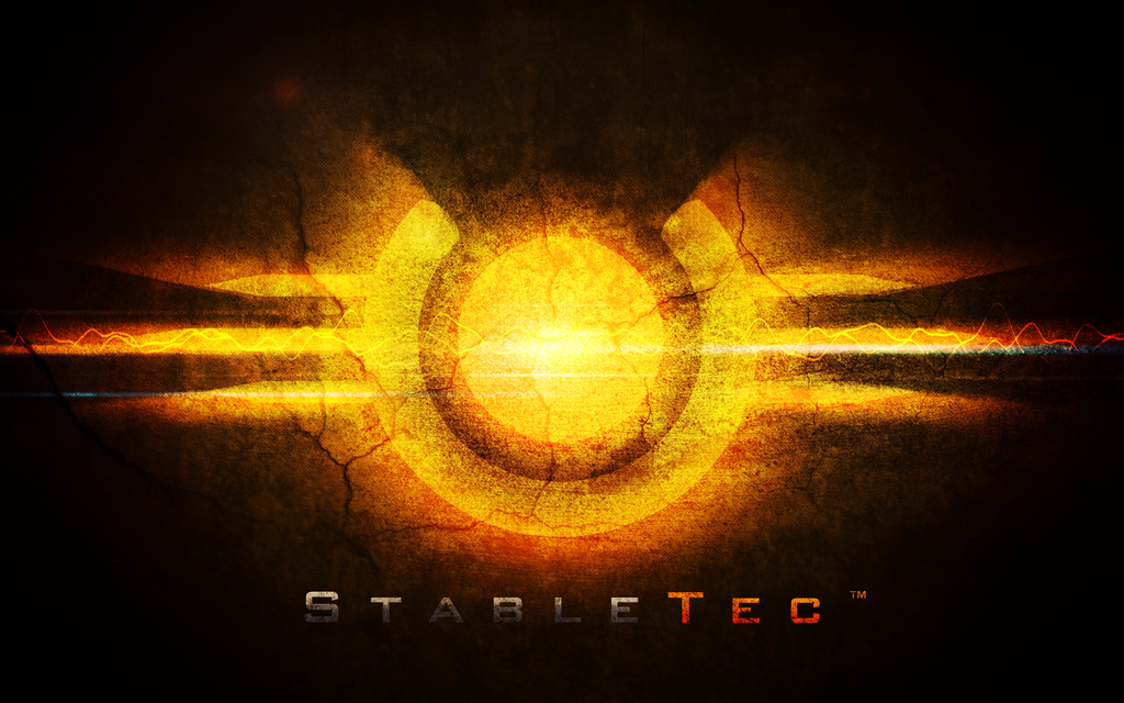 StableTec by Vexx3