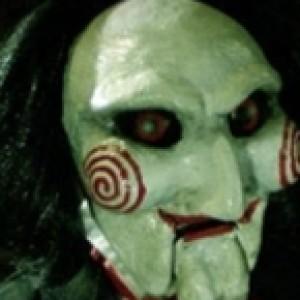 thenextjigsaw's Profile Picture
