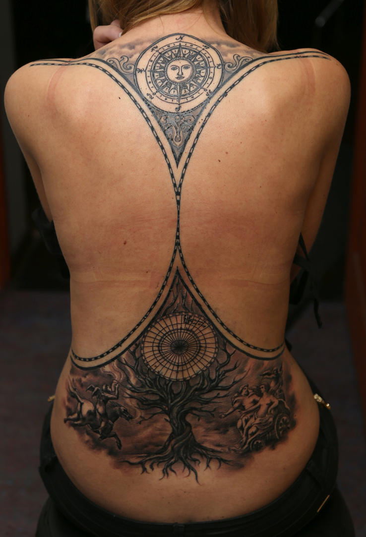 the negative connotations with the art of tattoo in america From fine art america its negative connotations include deception and tattoo art tattoo inspiration tattoo designs tattoo ideas tatoos artsy fartsy tatting.