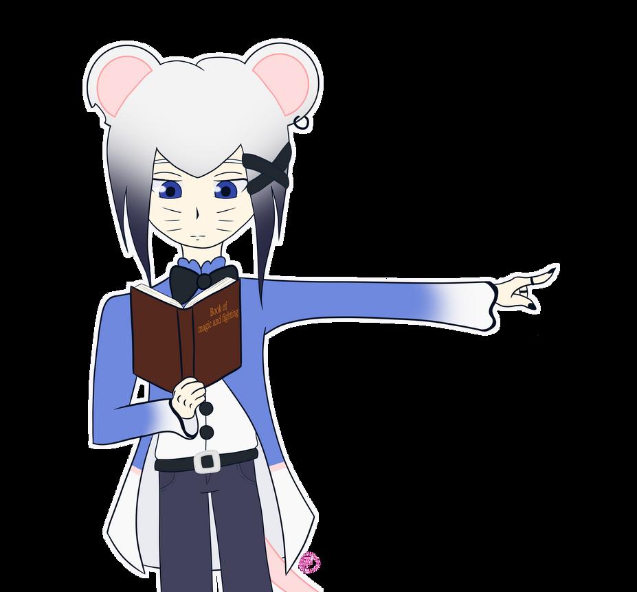 Yuuki [Request]