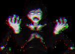 corrupted_fukawa_021.png