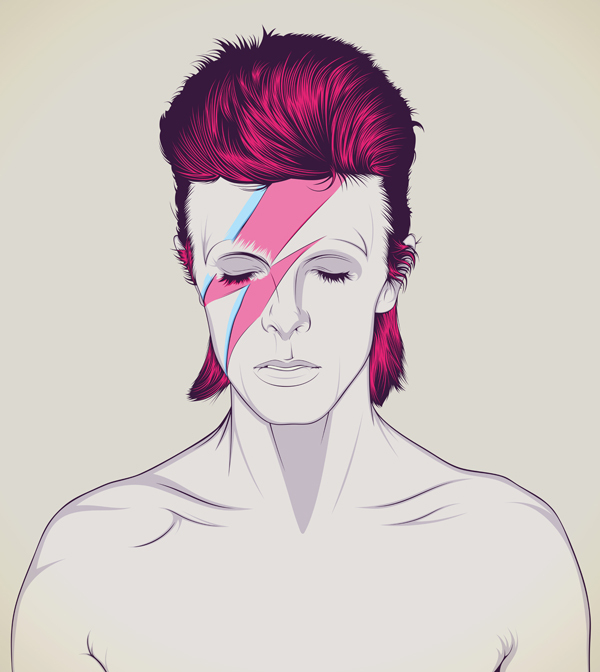 david_bowie_by_craniodsgn-d5ctqis.jpg