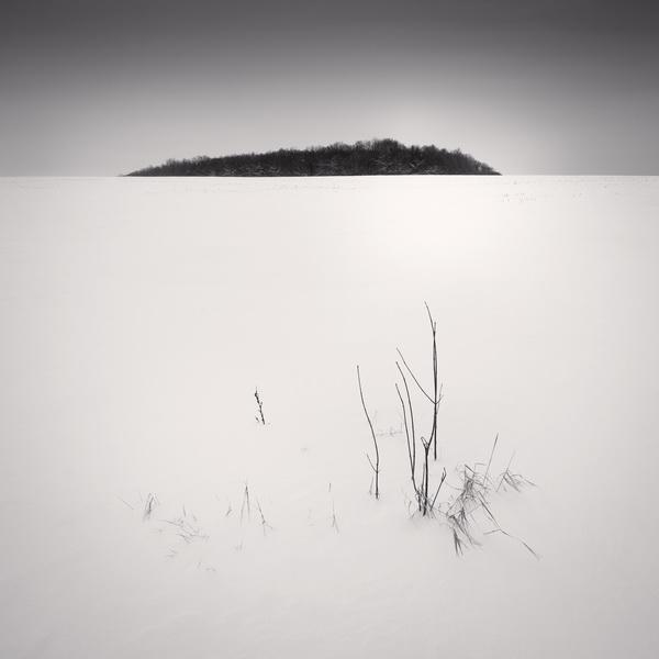 The Island by SarazhynDenys