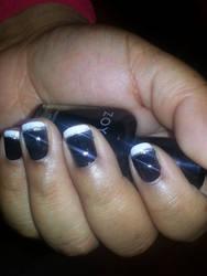 Fingersss