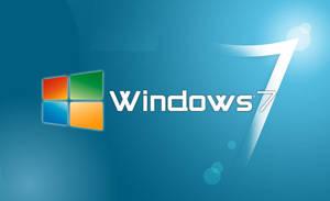 Windows 7 (2009) (Remake)