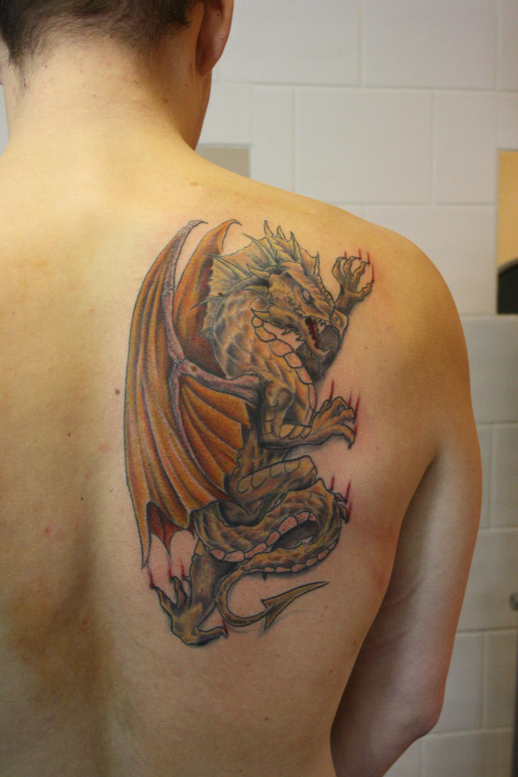Download Tattoo Designer Software For Free