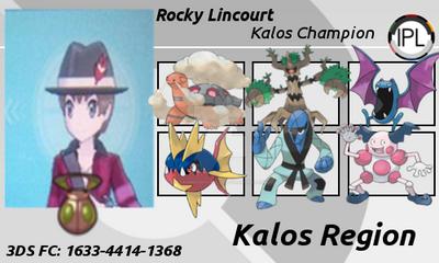 Trainer Card Rocky-kalos by FlammingRockslide