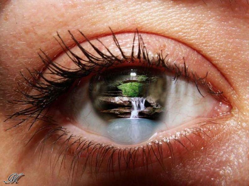 Tear by miirex