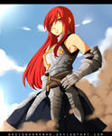 Fairy tail 438 - The Seventh Guild Master