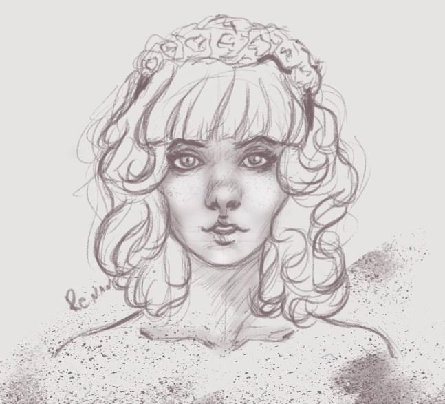 Image Result For Melanie Martinez Coloring