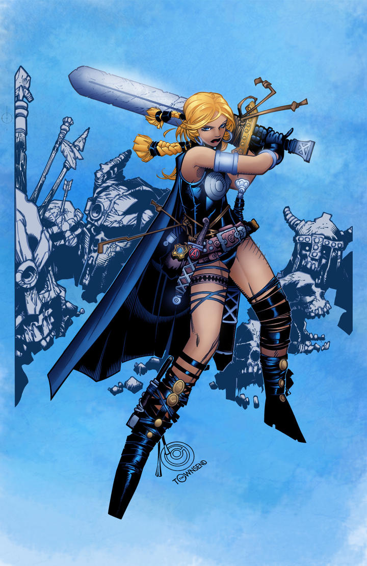 1000 images about valkyrie on pinterest wings warrior