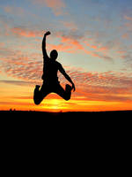 jump_02 by ewanica