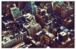 st NYC