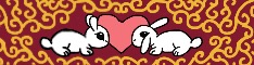 rabbits_in_love_by_siakb-dah24kr.jpg