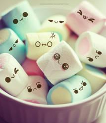- 2 cute 2 eat -