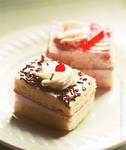 desserts is just_