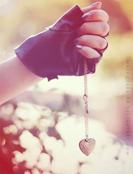 love no more_